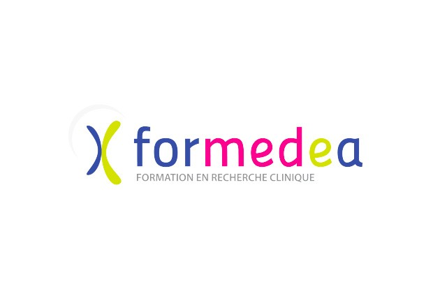 BPC - Retraining Formedea