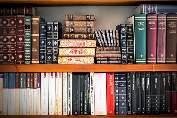 Cadre réglementaire et typologies d'études