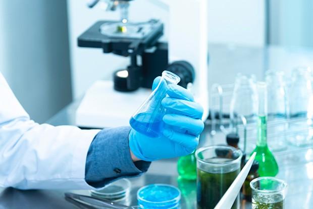 La vigilance et la sécurité des essais cliniques