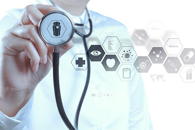 La recherche clinique pour les paramédicaux