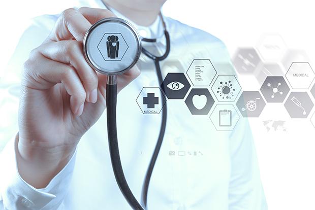 La recherche clinique en soins primaires
