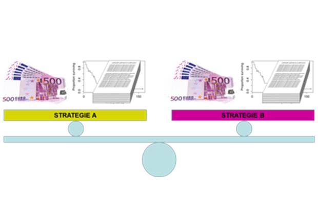 MOOC sur l'Evaluation Médico-économique